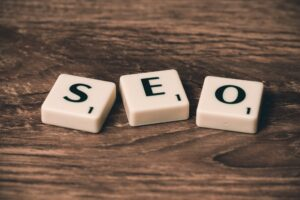 Simple WordPress SEO Tips to Get Ranked