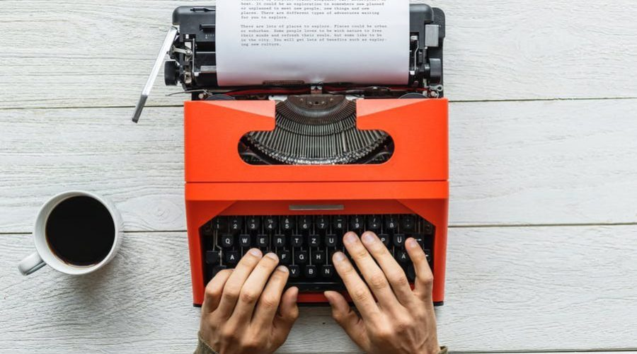 Writing Quality Web Content: A Simple Guide
