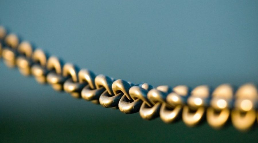 Internal Linking for SEO: A Quick Guide