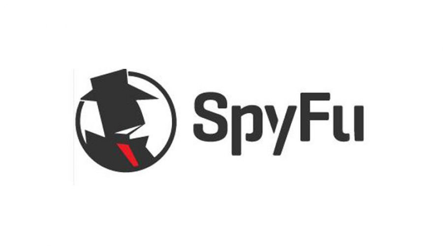 SpyFu Keyword Research Tool Review